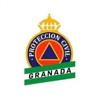Protección Civil Granada