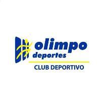 C. D. Olimpo