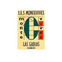 I.E.S. Montevives (Las Gabias)