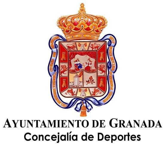Concejalía de Deportes - Ayuntamiento de Granada