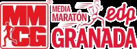 37 edición EDP Media Maratón Ciudad de Granada