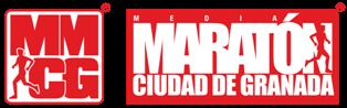 Logo MMCG